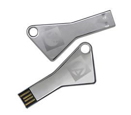 USB llave de Promopen memorias USB