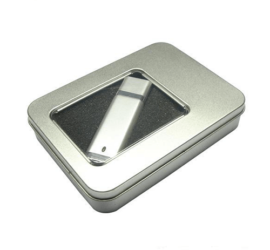 caja-de-metal-con-ventana-para-pendrive_500x500