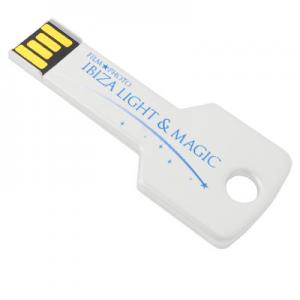 Llave USB promocional