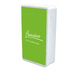 Power Bank libro para el movil con forma de libro