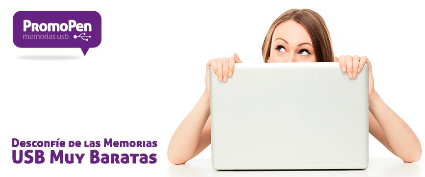 memorias_usb_muy_baratas