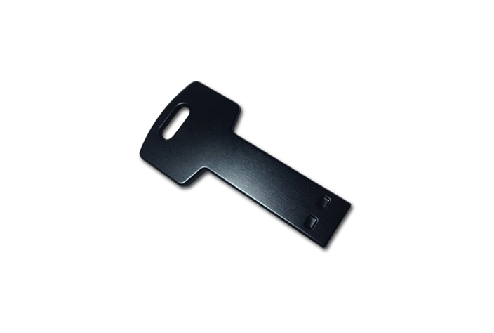 Memoria USB Personalizada Key III