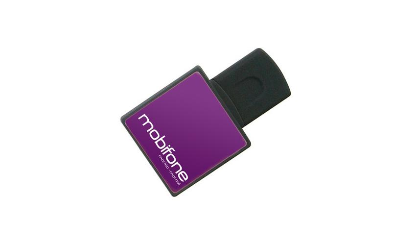 Memoria USB personalizada Wind