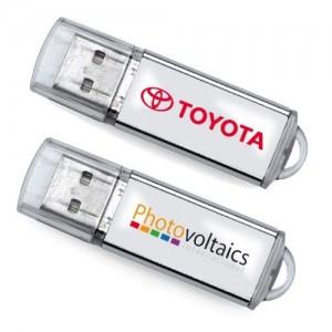 memorias-USB-gota-de-resina
