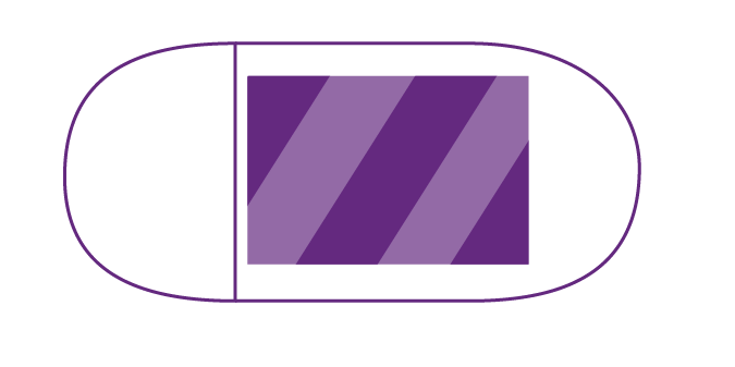 Zona Grabado Memoria USB