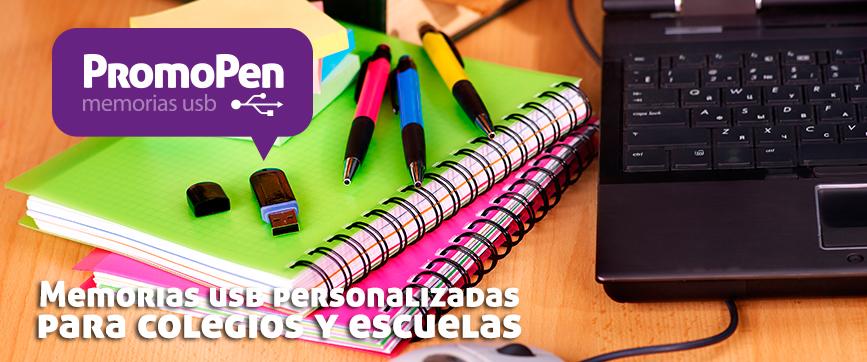 Memorias_para_escuelas