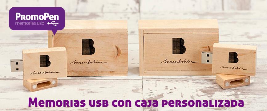 memorias_usb_con_caja