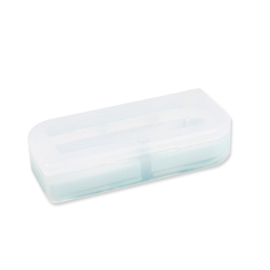 Caja_Plastico