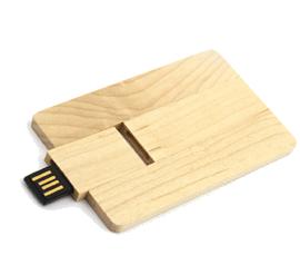 Woodcard-memorias-usb-personalizadas-B