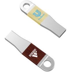 Memoria-USB-personalizada-mixed